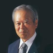 代表取締役会長 伊藤正雄