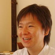 専務取締役 伊藤博昭