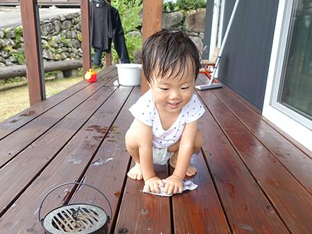第4回イトコーフォトコンテスト 結果発表!