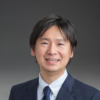 代表取締役 伊藤博昭